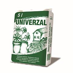 Substrat universal 5 L