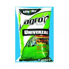 Amestec gazon universal 0.5 kg