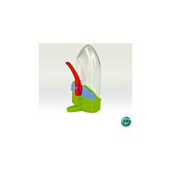 Cuib plastic mosck