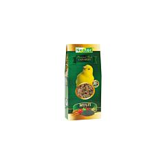 Hrana premium canari 330 g