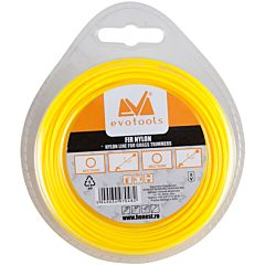 Fir Nylon S Rotund 2mmx15m