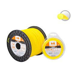 Fir Nylon S Rotund 2.4 Mm 15m