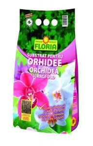 Substrat pentru orhidee 3 L