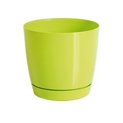 Ghiveci COUBI 155 LIME