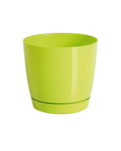 Ghiveci COUBI 180 LIME