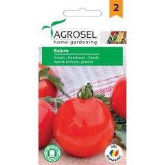 Seminte Tomate Raluca, Agrosel