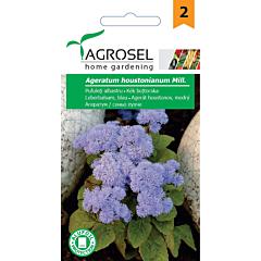 Seminte Pufuleti albastru , Agrosel