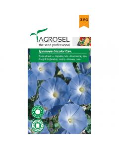 Seminte Zorele albastru , Agrosel