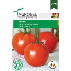Seminte Tomate Amalia PG3
