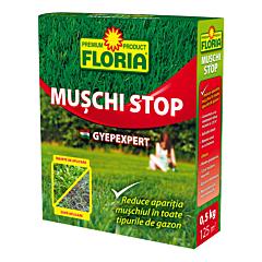 Stop muschi 0.5 kg, Floria