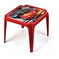 Masa pentru copii Cars