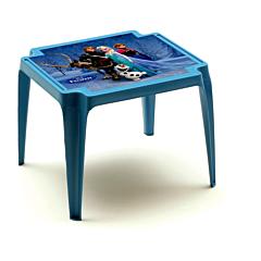 Masa pentru copii, Frozen