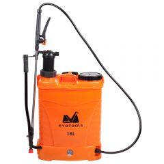 Pompa Stropit Acumulator 16l