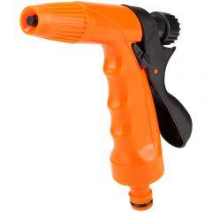 Pistol Stropit 2 Functii