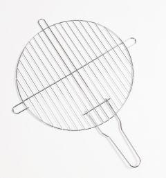 Grill rotund 38 cm