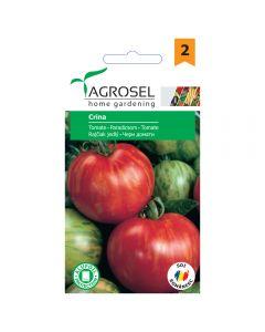 Seminte Tomate Crina