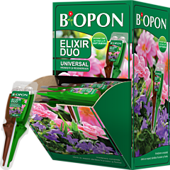 Biopon Elixir Duo Universal 35 ml