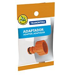 Adaptor 3/4 12cm