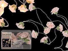 Ghirlanda trandafiri