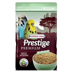 Hrana pentru perusi Versele-Laga Prestige Premium, 800g