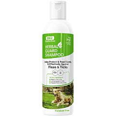 Sampon din plante pentru caini Bio Petactive, 250 ml