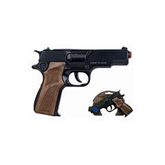 Revolver Politie (12 capse)