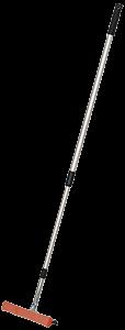 Spalator telescopic pentru geam 25.40 cm, Procar