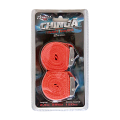 Chinga 120kg 2.5mx25mm Carmax