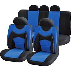 Huse Premium Confort Procar