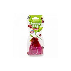 Odorizant Paloma  happy bag cherry