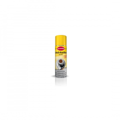 Spray degripant 250 ml Caramba