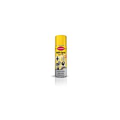 Spray multifunctional Caramba