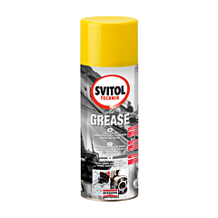 Spray lubrifiant Arexon
