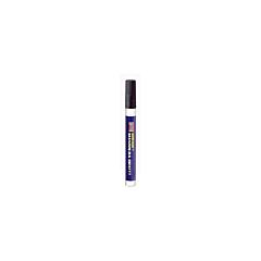 Creion corector 10ml Arexon