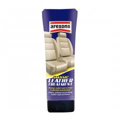 Tratament piele Arexon