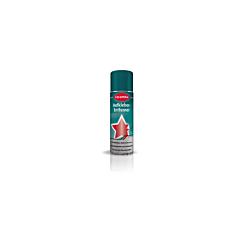 Spray Carmba 300 ml