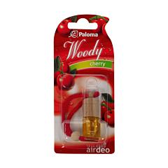 Odorizant Paloma  sticluta cherry