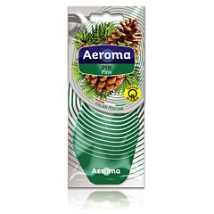 Odorizant Aeroma carton pine