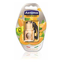 Odorizant Aeroma sticla 5ml melon