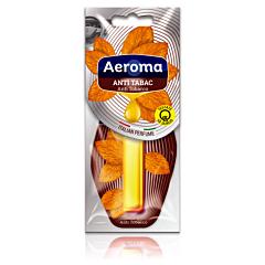 Odorizant Aeroma fiola 5ml anti tabacc