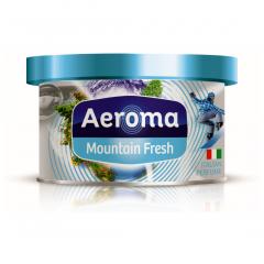 Odorizant Aeroma escape mountain