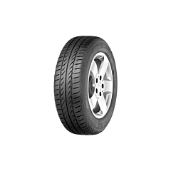 Anvelopa vara 175/65 R14 82T Urban Speed, Gislaved
