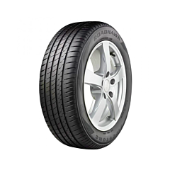 Anvelopa vara 195/65 R15 91H Roadhawk, Firestone
