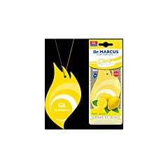Odorizant Dr.Marcus  sonic fresh lemon
