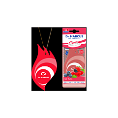 Odorizant Dr.Marcus  sonic red fruits