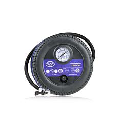 Compresor O-FORM 12V XL Alca