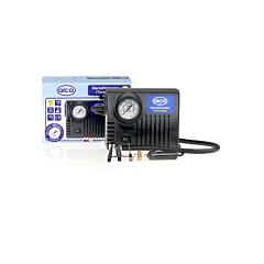 Compresor Non-Stop 12V Alca