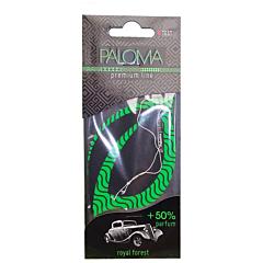 Odorizant Paloma  Premium Line Royal Forest