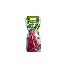 Odorizant Paloma  happy bag bubble gu