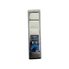 Parasolar Silver 70X150 Carmax